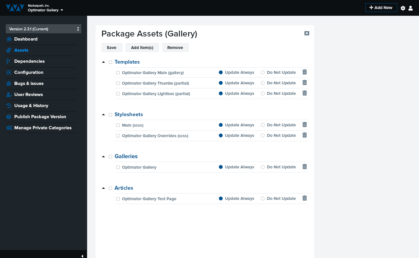 package-manager-screenshot-assets