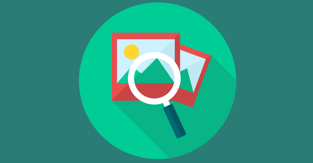 Search Images (source: https://www.flaticon.com/authors/icon-monk)
