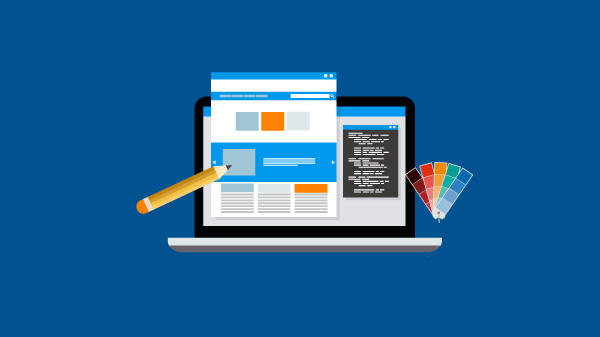 Extending content with custom fields in Marketpath CMS