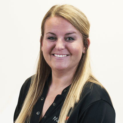 Emily Oskay, UX Designer, Marketpath