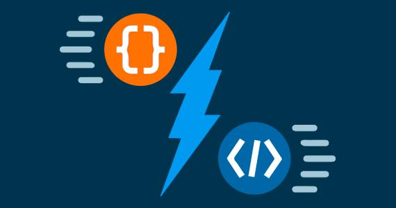 Rapid Development   Marketpath CMS Feature