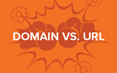 The difference between Domains and URLS | Marketpath CMS