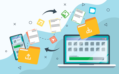 Migrating your website to a new CMS or after a redesign has SEO considerations