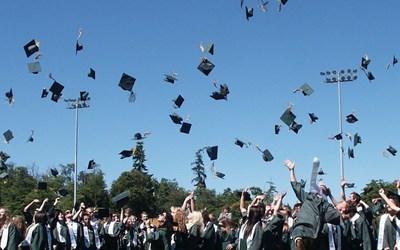 Graduating from Wordpress