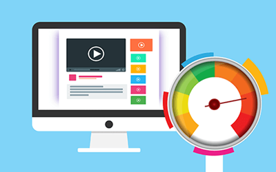 Increase your Website Speed and decrease your Page Load Time without calling your developer