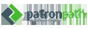 patronPath