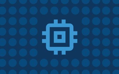 UX/UI Tip of the Week: Button Standards | Website Design