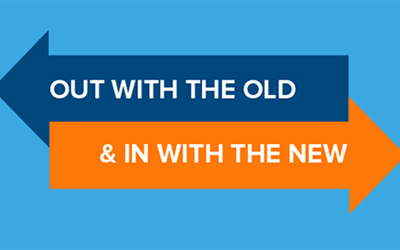 Keep Promises: In With the New Out With the Old | Marketpath CMS