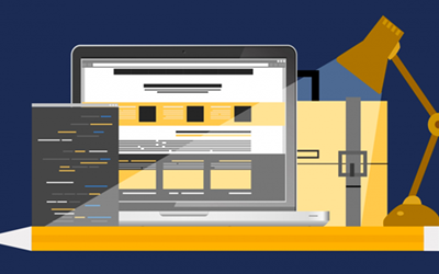 Tips for Building a Website