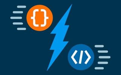 Rapid Development | Marketpath CMS Feature