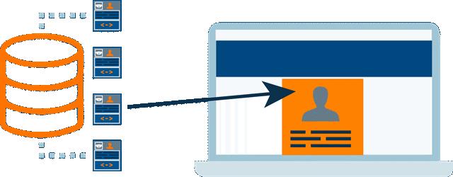 datastore-item-page