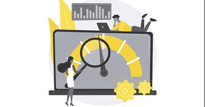 website-audit-speed-performance