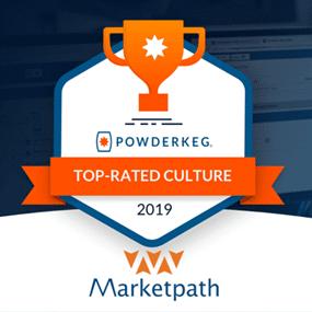 Marketpath_finalist_square