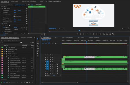 Adobe-Premiere-Screenshot