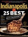 Indianapolis Monthly Announces The 25 Best Restaurants