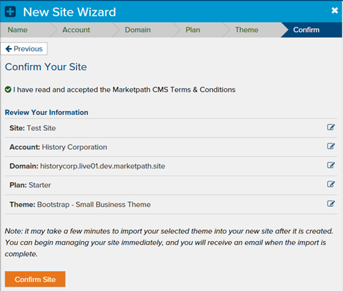 new-site-wizard-confirm