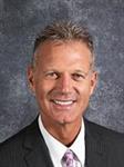 Principal Rich Shepler