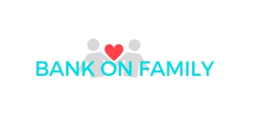 Bank on Family