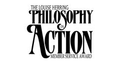 Iherring logo
