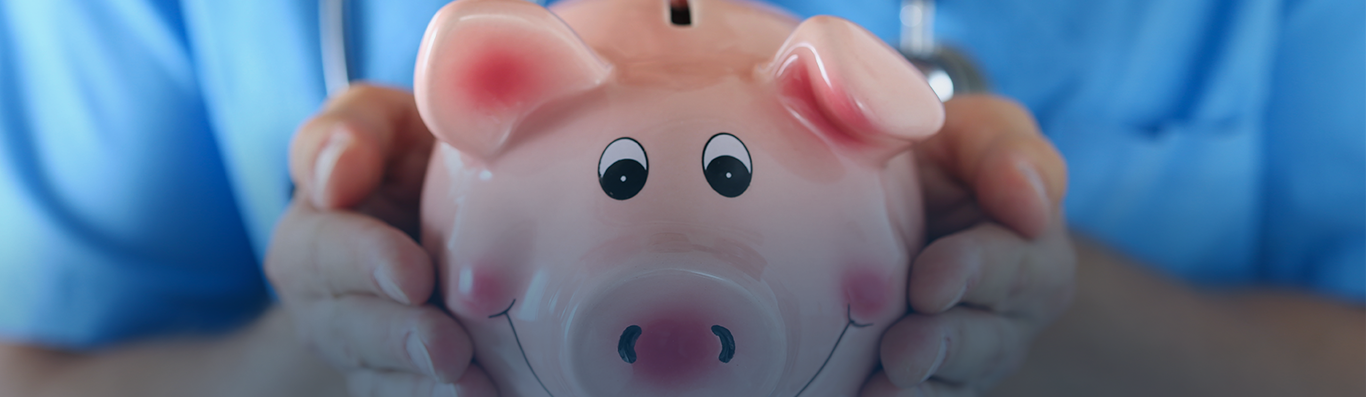 piggy bank banner image