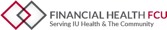 Financial Health FCU logo