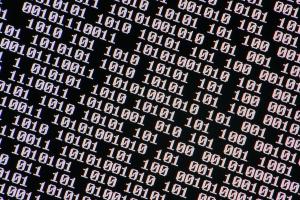 Data Breach Insurance (RITMAN Insurance)
