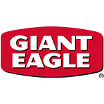 Logo_retail_giant_eagle_150