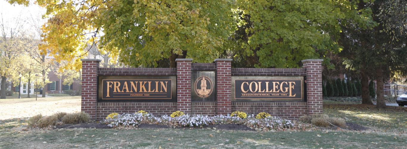 franklin-college-banner-1366