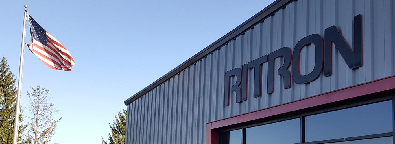 ritron_building_1366_banner