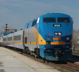 product-landing-locomotive