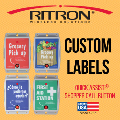 RQA-Custom-Labels-387