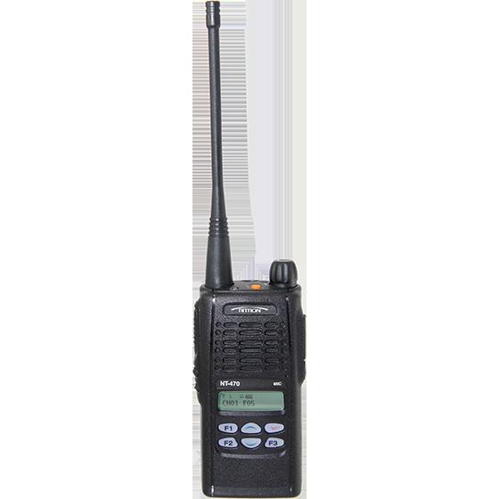 NT-Series-Portable-560