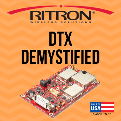 dtx_demystified_387_080819
