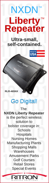 liberty-repeater-160x600_border.png