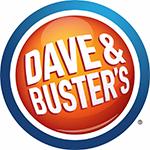 Logo_retail_dave_busters_logo