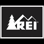 Logo_retail_rei_logo