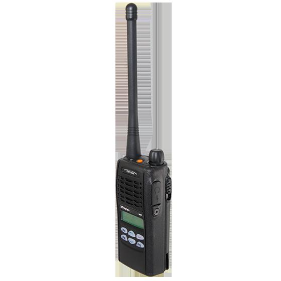 NT-174-VHF-Side-560