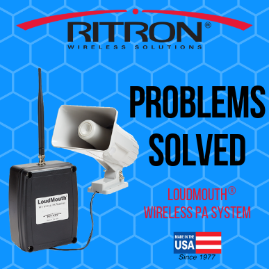 LM_Problems_Solved_387_060619