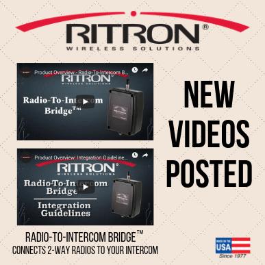 RIB_New_Videos_Posted_387_061119