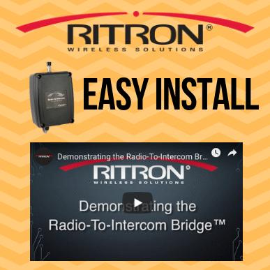 rib_easy_install_video_387_071119