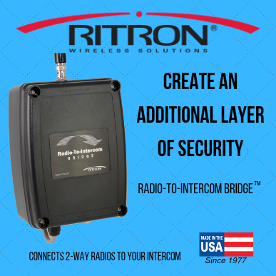 RIB_Layer_of_Security_387_050919-2