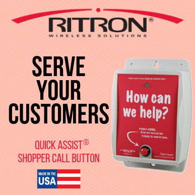 RQA_Serve_Your_Customers_387_041119