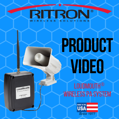 LM_Product_Video_387_061919