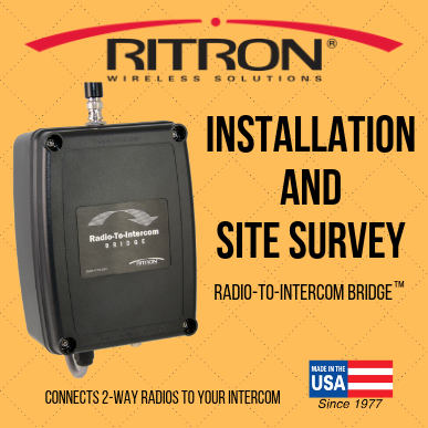 RIB_Install_Site_Survey_387_052319