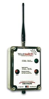 TeleSwitch