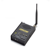 walkie talkie base station ritron jbs