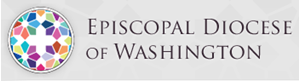 Episcopal Diocese of Washington Summer Camp