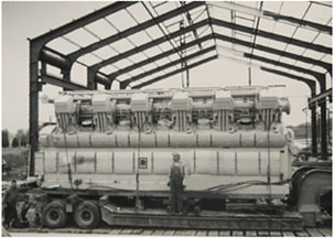 Underwood Transport (historical).jpg