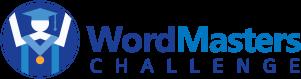 Wordmasters Challenge