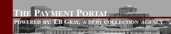The Payment Portal logo
